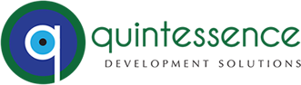 Quintessence Development Solutions